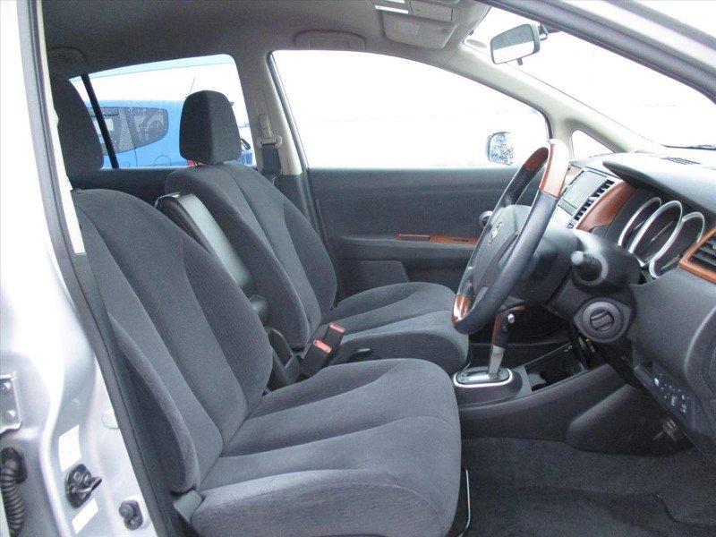 Used cars usa