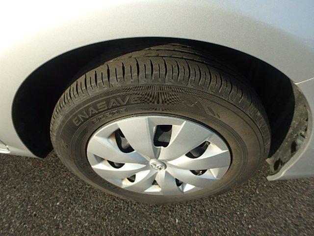 Toyota Corolla Axio 2015