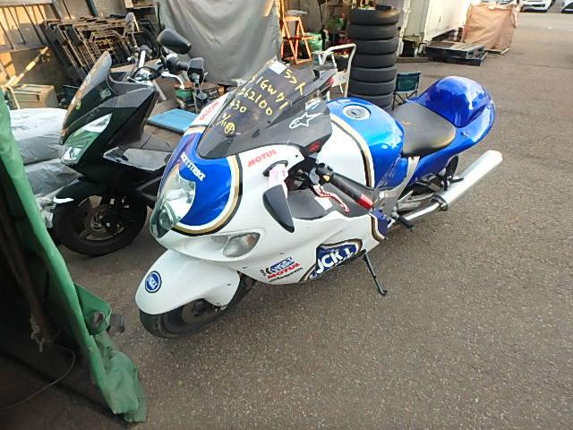 Suzuki SUZUKI Other 2006