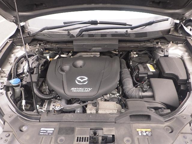 Mazda Color Code 34k - Ultimate Mazda