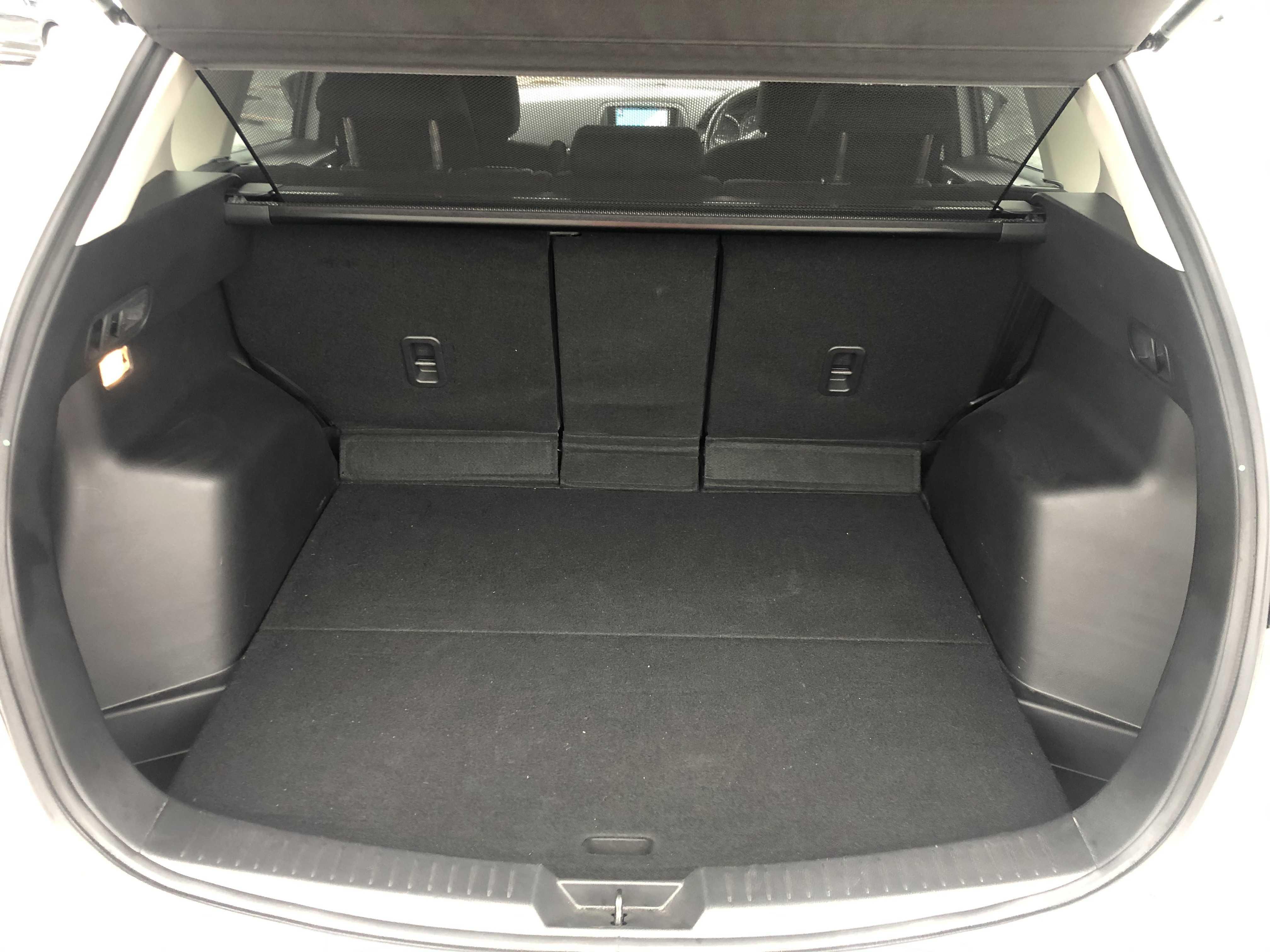 Mazda CX-5 2012, PEARL, 2200cc, ATM - Autocraft Japan