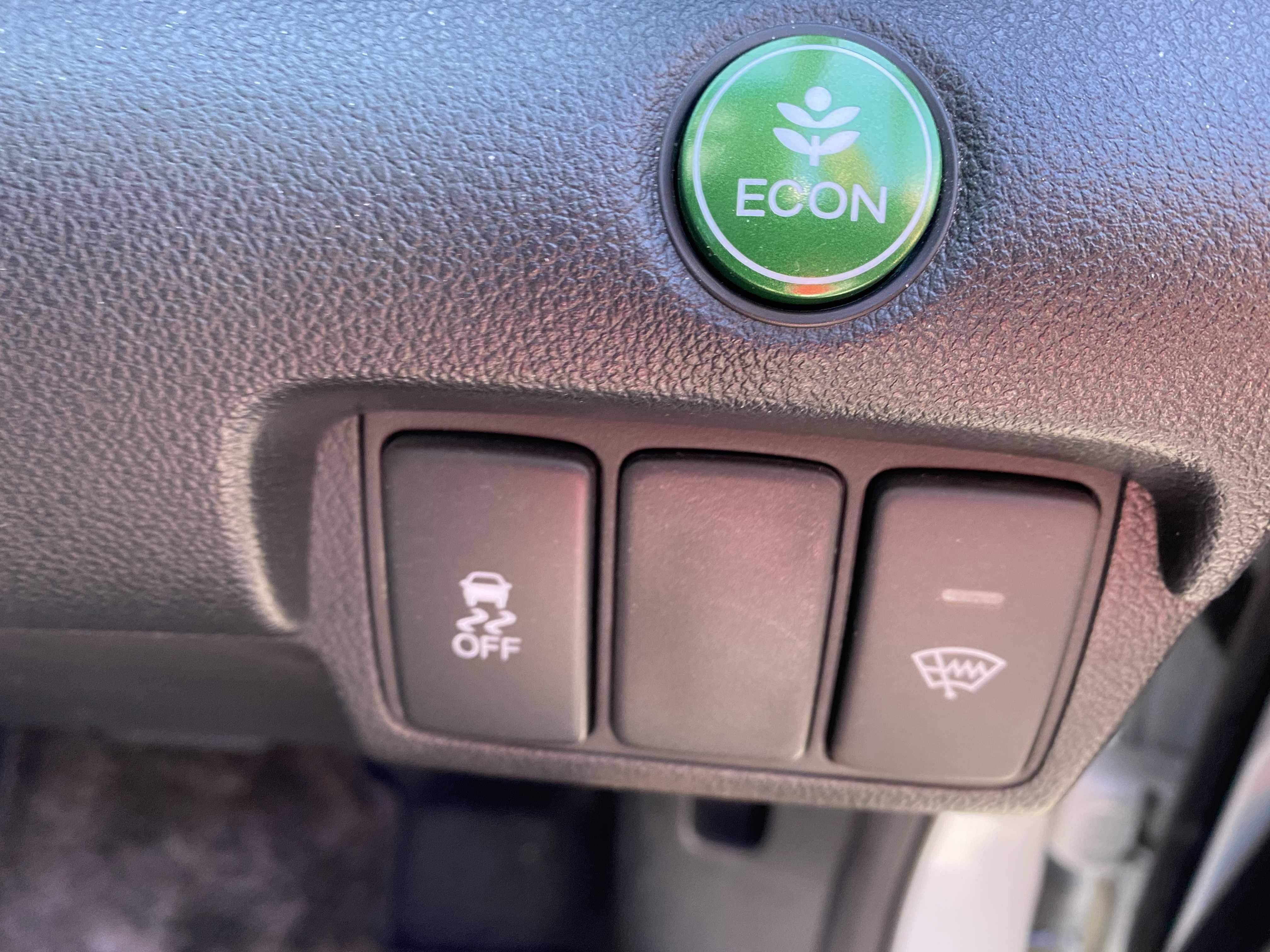Honda CR-V 2012, GRAY, 2350cc, ATM - Autocraft Japan