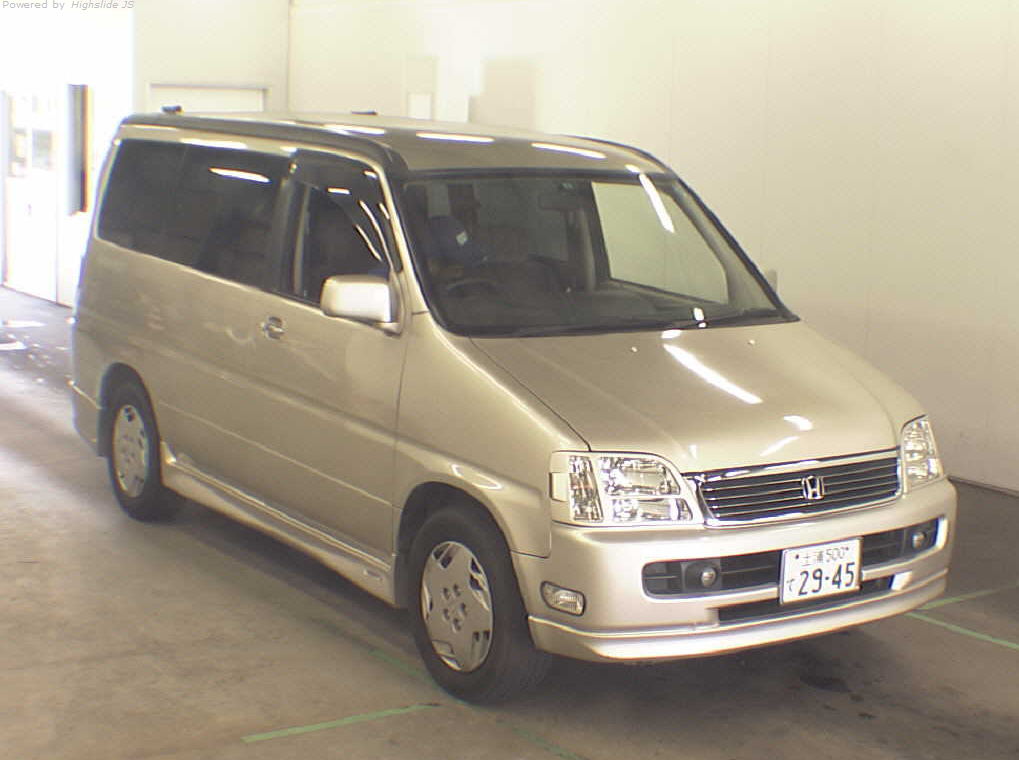 Japan Car For Sale In Namibia