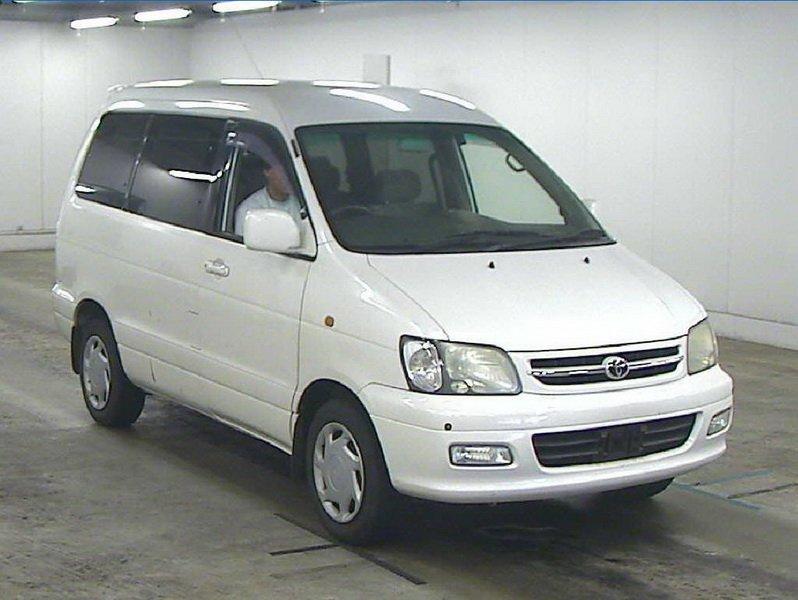 Japanese Used Cars Customer Reviews And Ratings Be Forward