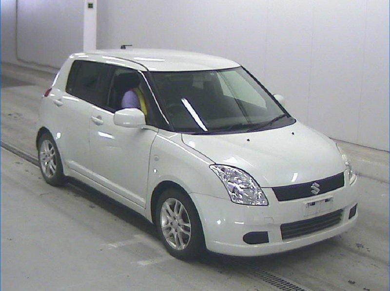 Chile Japanese used cars,car dealers in Chile,Chile car dealers ...