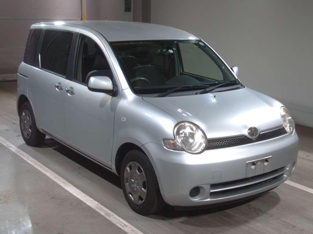 Kelebihan Kekurangan Sienta Toyota Tangguh