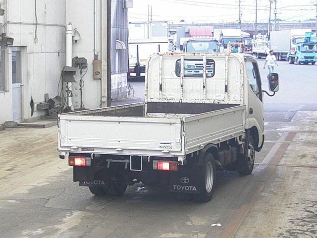 Toyota Dyna
