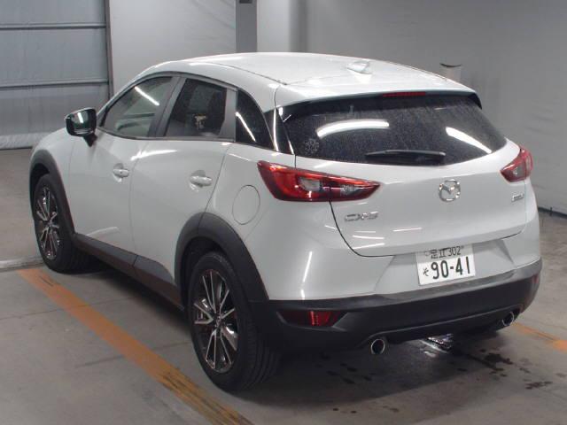 Mazda Mazda Others