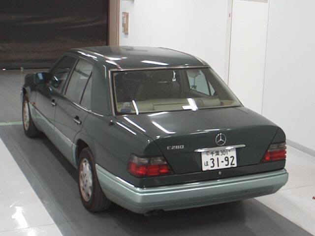 cheap e product rental sg copy mercedes class car benz