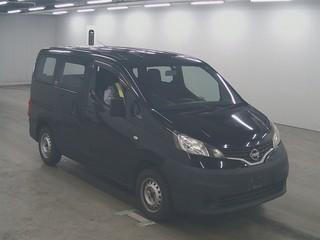 Nissan NV200 VANETTE 2010