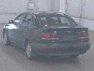 Toyota Corona Sf 1994