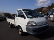 Toyota Townace Truck 2003