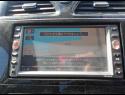 Nissan Serena 2011 HIGHWAY STAR