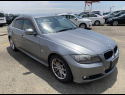BMW 3 Series 2011 320I HIGH LINE PACKAGE