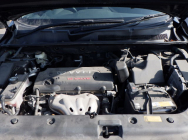 Toyota RAV4 2008 4WD