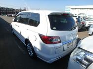Mazda MPV 2010 23S