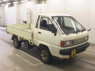 Toyota Liteace Truck 1993