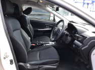 Subaru Impreza G4  2015 4WD 2.0I EYESIGHT