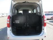 Toyota Noah 2013 X SPECIAL EDITION