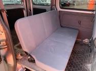 Toyota Pixis Van 2014 DELUXE