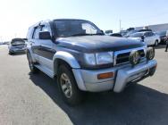 Toyota Hilux Surf 1995