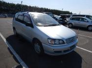 Toyota Ipsum 1997