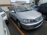Toyota Ipsum 1996