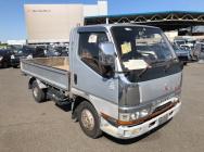 Mitsubishi Canter Guts 1995