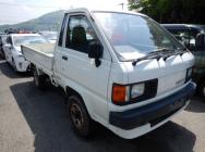 Toyota Liteace Truck 1996