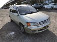 Toyota Ipsum 1998