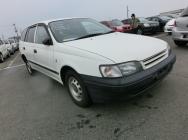 Toyota Caldina Van 1999