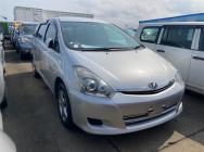 Toyota Wish 2006