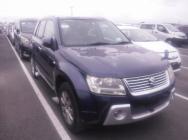 Suzuki Escudo 2007