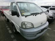 Toyota Townace Truck 2005