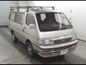 Toyota Hiace Wagon 1994
