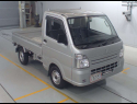 Suzuki Carry Truck 2018