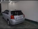 Toyota Corolla Runx 2005 X G EDITION