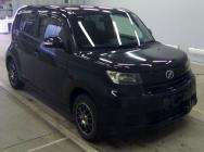 Toyota bB 2011 S