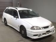 Toyota Caldina 2000