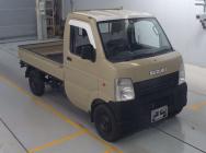 Suzuki Carry Truck 2005
