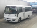 Nissan Civilian Bus 2006 HIGH ROOF. LONG