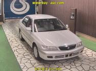 Toyota Corona Premio 1998