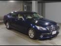 Toyota Crown 2014