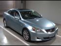 Lexus IS 2005 IS250 STANDARD