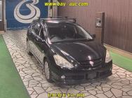 Toyota Caldina 2006 ZT