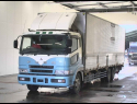 Fuso Fuso Truck 1996