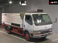Mitsubishi Canter 1997 P GATE 3.5T