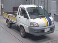 Toyota Townace Truck 2006
