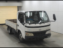 Toyota Toyoace 2006 2 TON CAB OVER