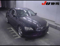 Toyota Mark X 2007 250G S PACKAGE